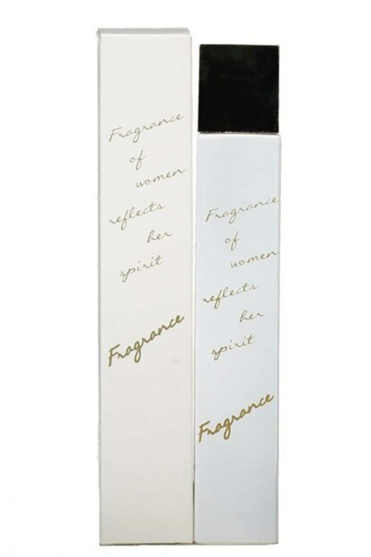 Collezione Kadın Parfüm Fragrance Of Edt 100 ml 1