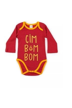 Galatasaray Bebek Body B192007