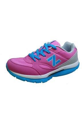 Cheta Savano Kadın Spor Ayakkabı 320
