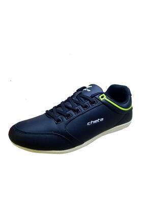 Cheta Bologna Kadın Spor Ayakkabı 210