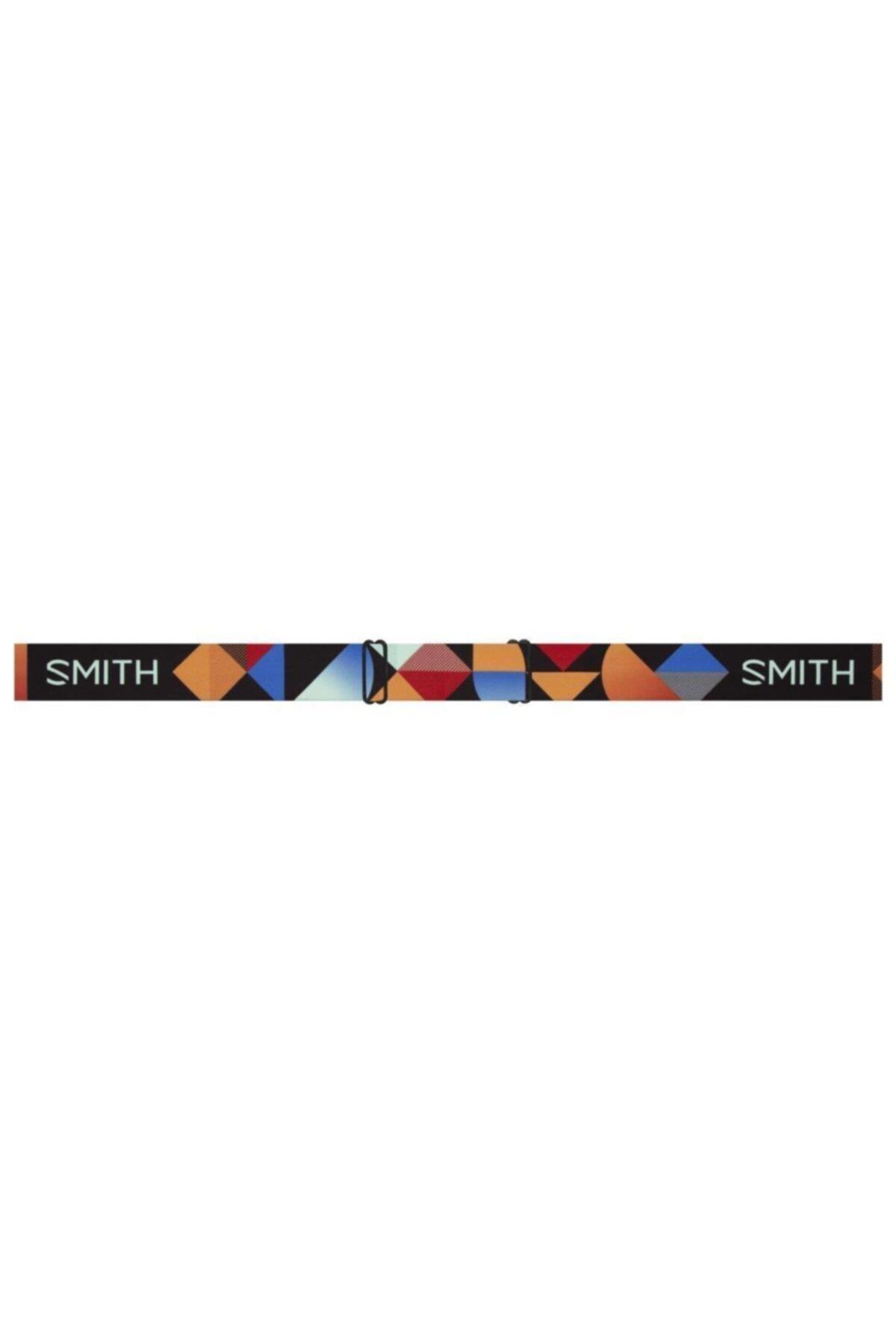 Smith Daredevil 12rkk S2 Kayak Gözlüğü 2