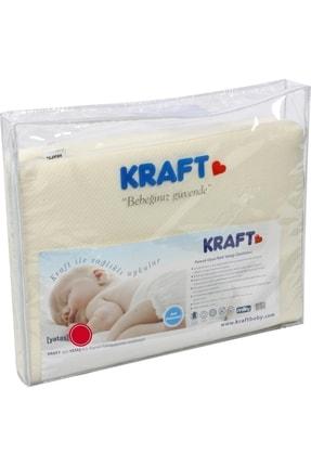 Kraft Yataş Pamuk Oyun Parkı Yatağı 70X110
