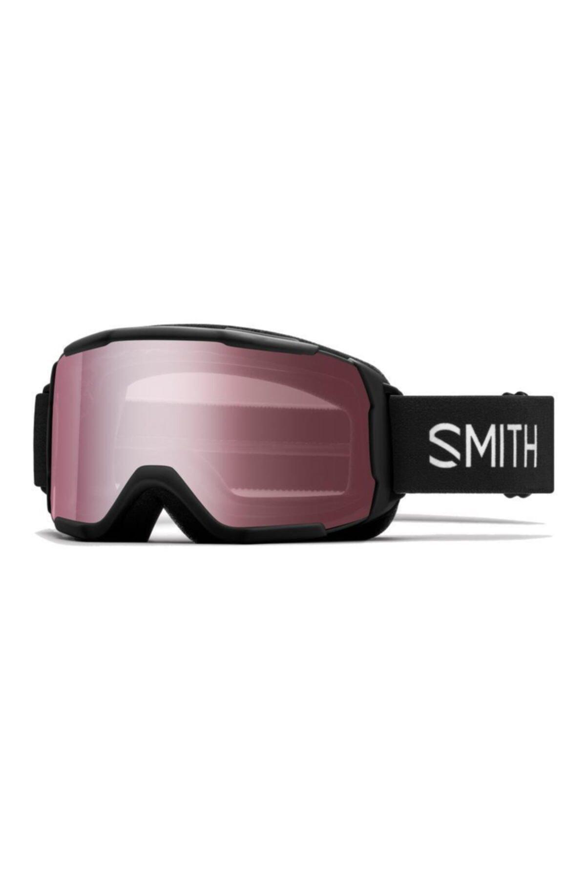 Smith Daredevil 19bau S2 Kayak Gözlüğü 1