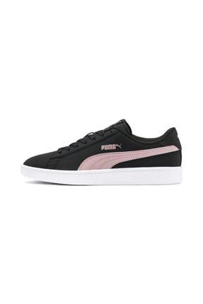Puma Smash V2 Buck Kadın Günlük Spor Ayakkabı - 36516018