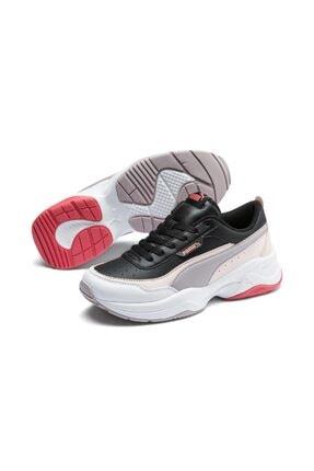 Puma Cilia Mode Kadın Spor Ayakkabı - 37112505