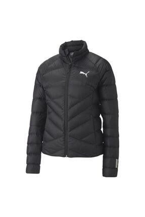 Puma Pwr Warm Packlite 600 Kadın Mont - 58222801