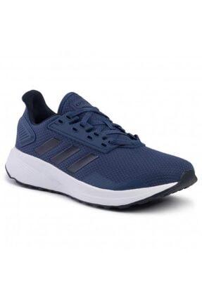 adidas Duramo 9 Erkek Spor Ayakkabı - Eg8661