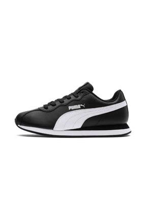 Puma Turin Iı Kadın Günlük Spor Ayakkabı - 36677301