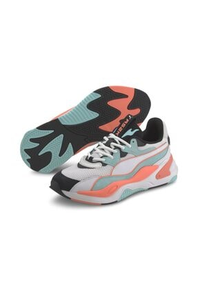 Puma Rs-2k Futura Spor Ayakkabı - 37413704