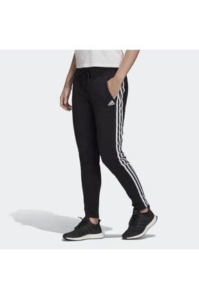 adidas Kadın Eşofman Altı W Zne Pant Fı6724