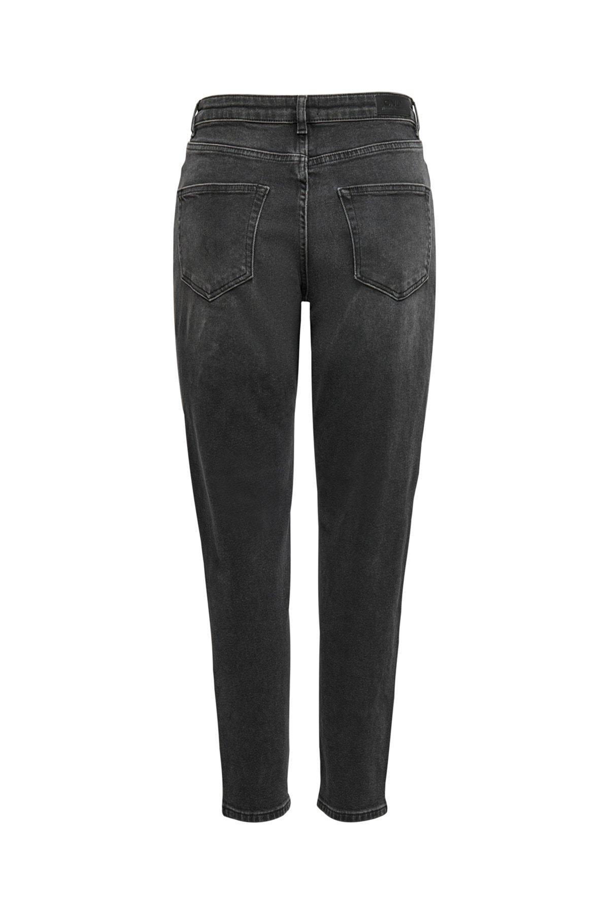 Only Onlveneda Lıfe Mom Jeans 15210672 2