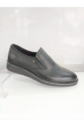 MARCOMEN Günlük Ayakkabı