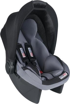 Tommybaby Lüx Pedli Bebek Taşıma, Bebek Oto Koltuğu Puset