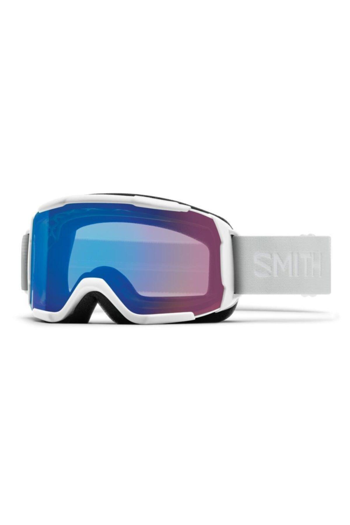 Smith Showcase Otg 033fmo S1 Kayak Gözlüğü 1