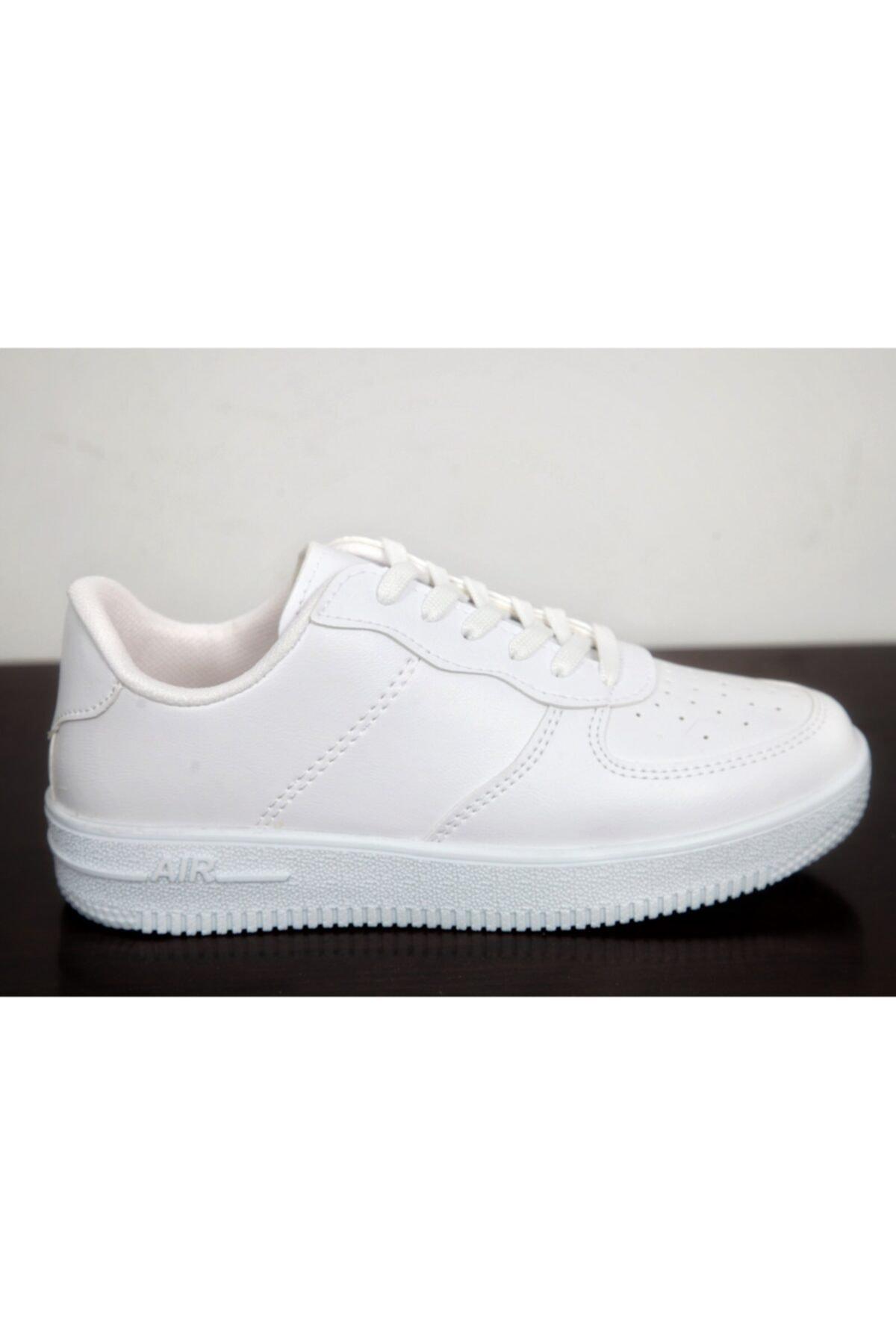pollpac Air Unisex Sneaker 2