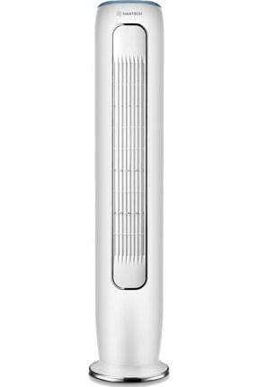 HANTECH HNT-S24VMYCL/S Salon Tipi Inverter Klima