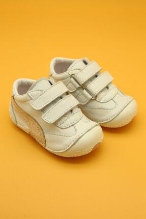 Db Kids Bebek Ayakkabısı  B108