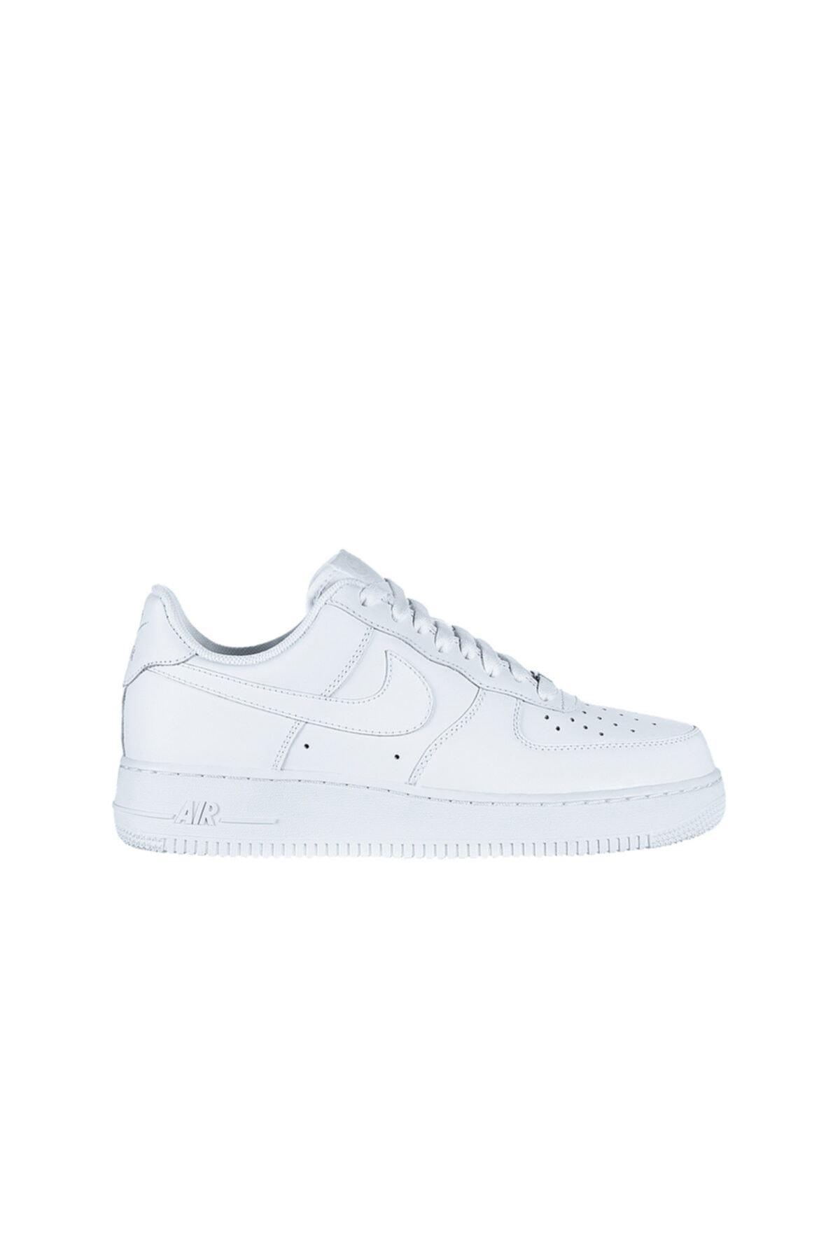 Nike Air Force1 315115-112 1