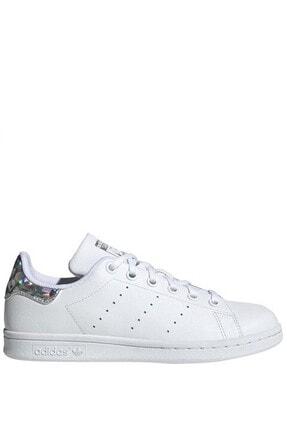 adidas Adıdas Stan Smıth Kadın Ayakkabı Ee8483