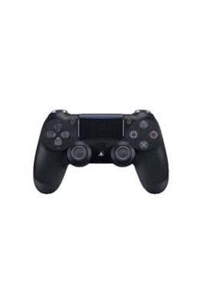 Sony Ps4 Joystick Ps4 Kol Dualshock4 V2 Yeni Garantili Ps4 Kol