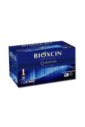 Bioxcin Quantum Serum (15 X 6 Ml)