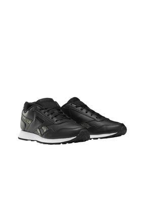 Reebok ROYAL GLIDE LX Siyah Kadın Koşu Ayakkabısı 100479528