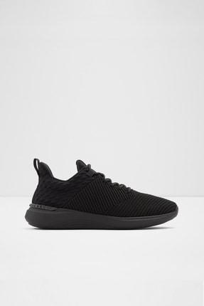 Aldo Rppl1b - Siyah Kadın Sneaker
