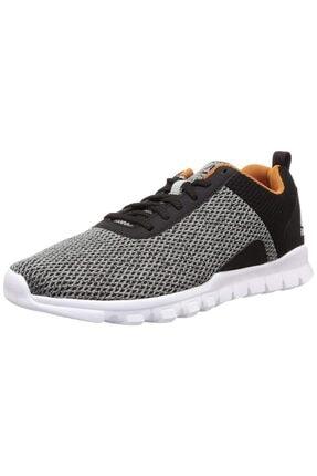 Reebok Erkek Astek Energy Lp Koşu Ayakkabısı Ef9454