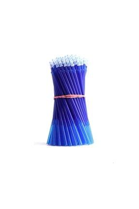 armex Isı Ve Ütü Ile Uçan Kalem Içi 3 Adet Mavi