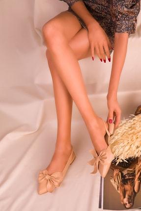 SOHO Ten Kadın Sandalet 16148