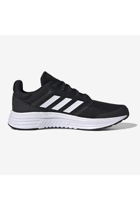 adidas GALAXY 5 Siyah Kadın Koşu Ayakkabısı 101079735