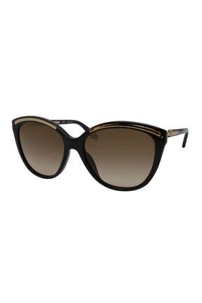 Carolina Herrera Unisex Güneş Gözlüğü