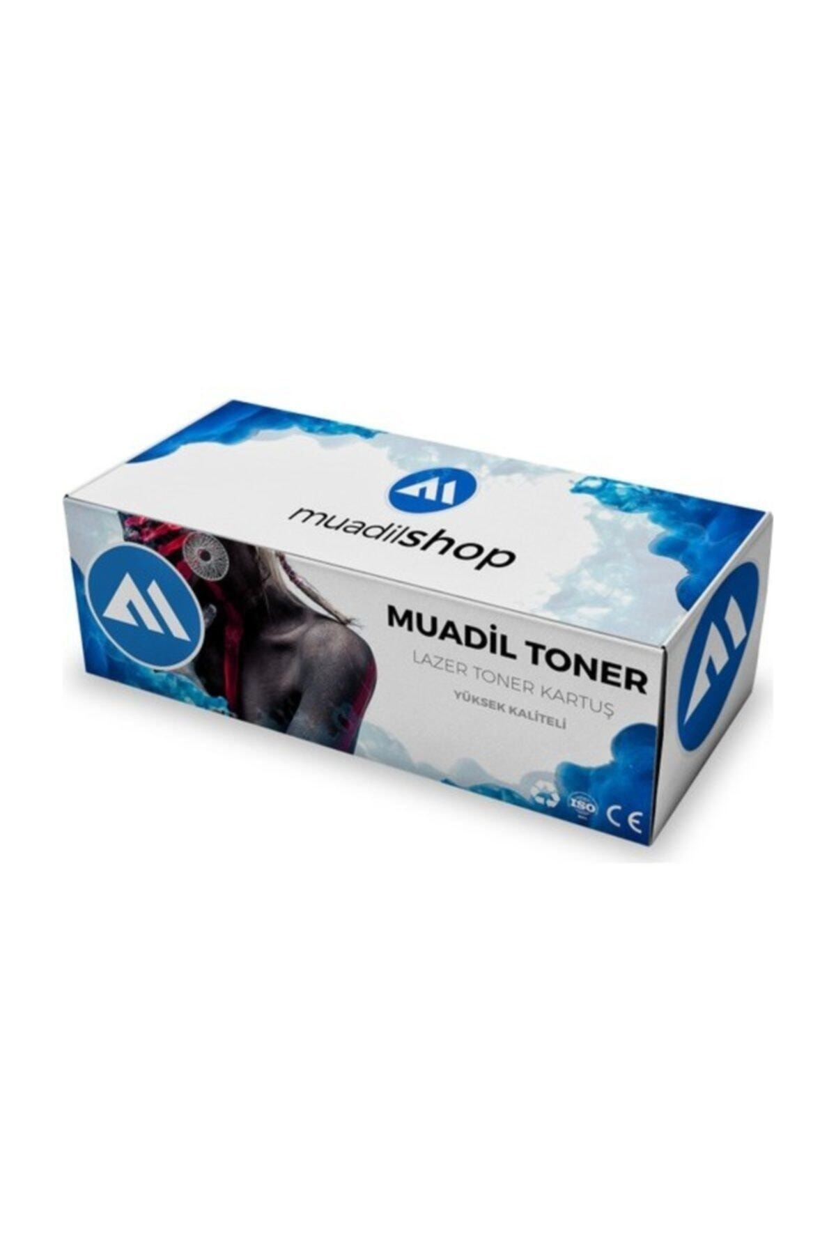 Brother Tn-1040 Muadil Toner - Dcp-1511/mfc-1811/hl-1111/hl-1211w 1