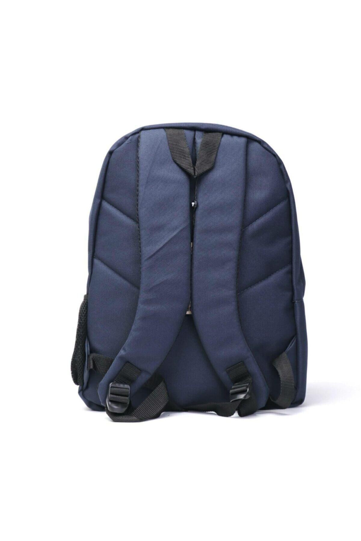 HUMMEL Unisex Sırt Çantası - Hmldarrel Bag Pack 2