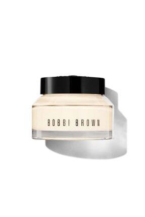 BOBBI BROWN Nemlendirici - Vitamin Enriched Face Base 50 ml 716170027456