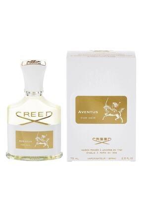 Creed Aventus Edp 75 ml Kadın Parfüm 3508441104662