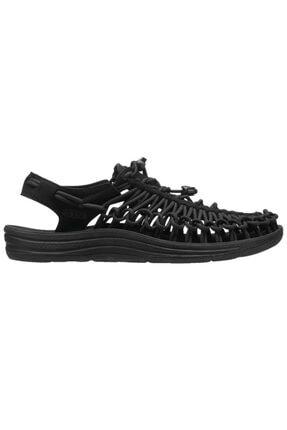 Keen Uneek Örgü Yapılı Kadın Sandalet - 1014099