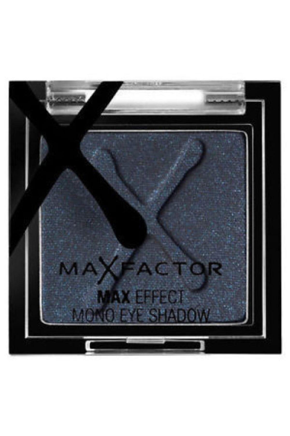 Max Factor Maxfactor Max Effect Mono Tekli Göz Farı No:10 Magic Nights 1