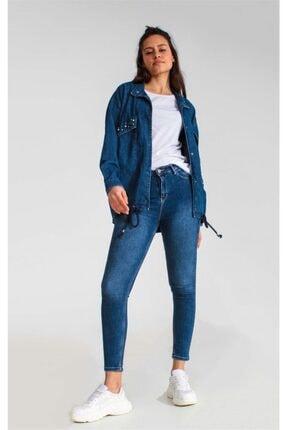 Collezione Mavi Kadın Ceket