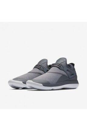 Nike Jordan Fly 89 940267-005
