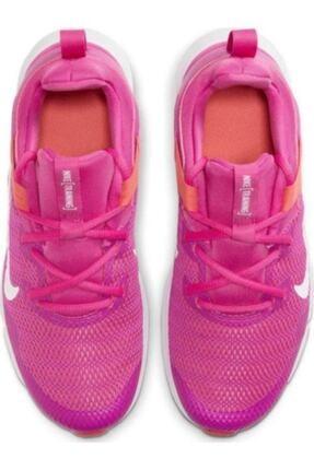 Nike Kadın  Koşu Ve Antrenman Ayakkabısı Cd0212-600 Cd0212-600 Cd0212-600