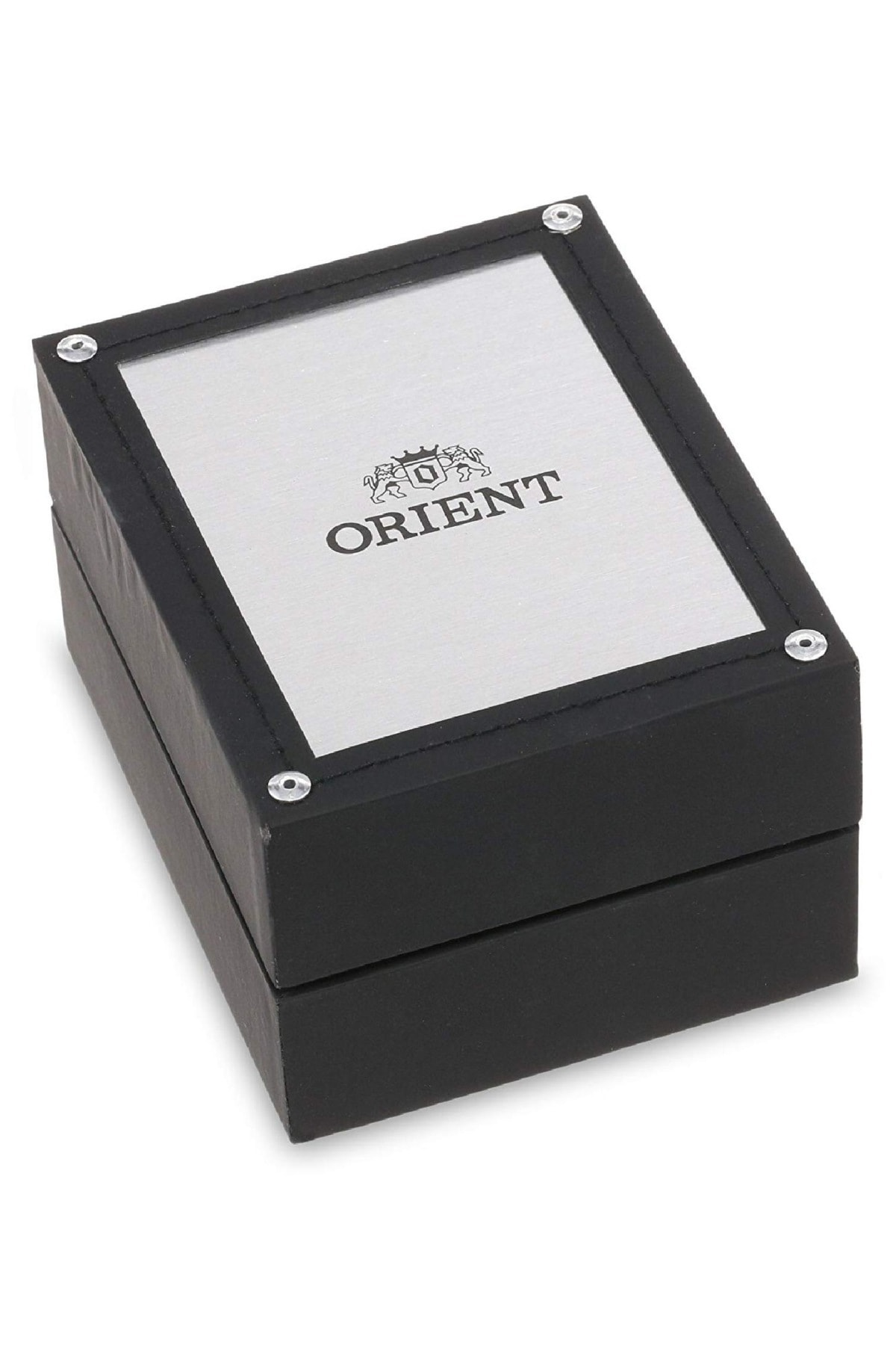 Orient Kadın Kol Saati Fut0b004w0 2