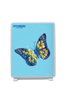 Hyundai Hw-100 Up Su Arıtma Cihazı