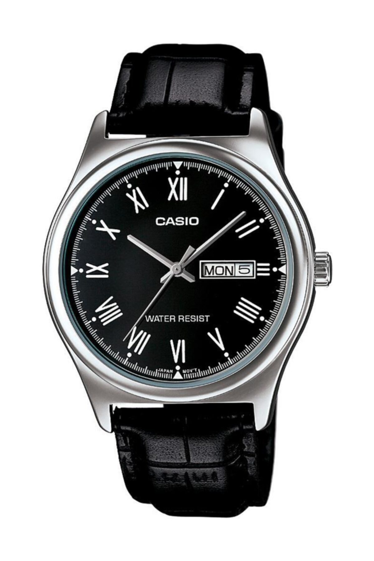 Casio Mtp-v006l-1b 1