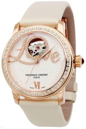 Frederique Constant Fc310lhb2pd4