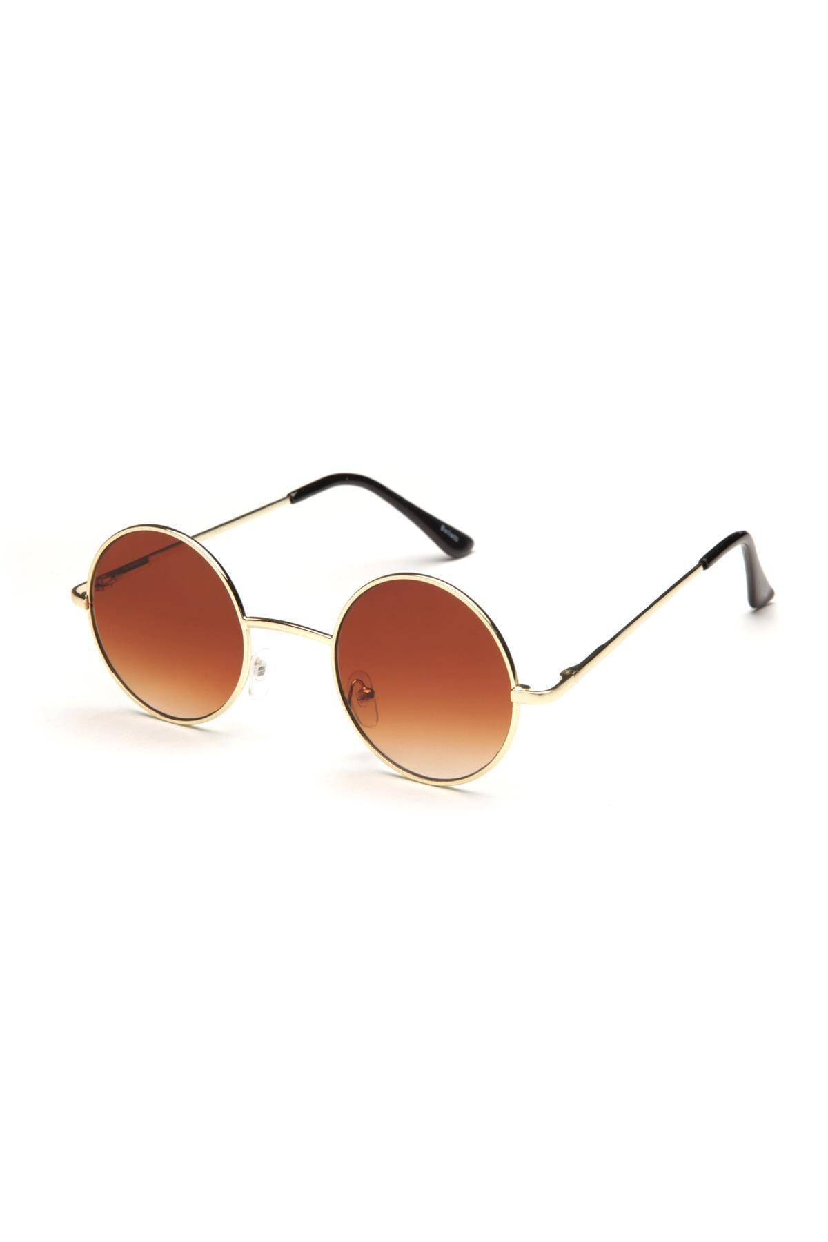 Di Caprio Unisex Güneş Gözlüğü Dh1569c 1