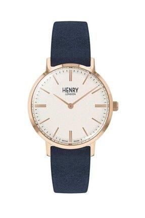 Henry London Hl34-s-0346 Kadın Kol Saati