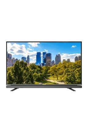 Arçelik A49L 5531 49 123 Ekran Full HD LED TV