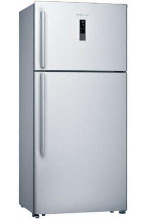 Profilo Bd2065ı2vn A+ 526 Lt No Frost Buzdolabı