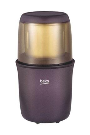 Beko Bkk 2104 Kahve Ve Baharat Öğütme Makinesi